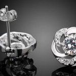 Stainless Steel Vs Sterling Silver for Sensitive Ears?