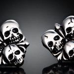 Is Stainless Steel Earrings Good for Sensitive Ears
