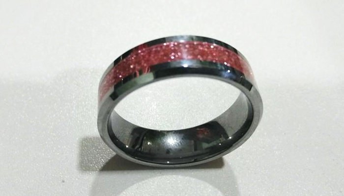 Tungsten Rings Advantages and Disadvantages