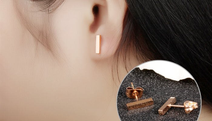 Best place to buy earrings for sensitive ears