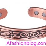Where to Buy Copper Bracelets for Arthritis(11 Websites)