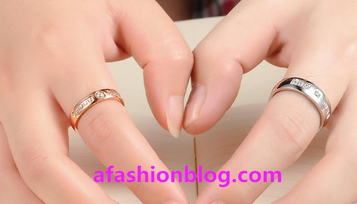 Top 10 Hypoallergenic Metals for Engagement Rings