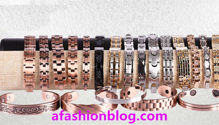 Is Copper Jewelry Safe to Wear