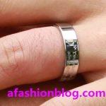 Is titanium jewelry hypoallergenic