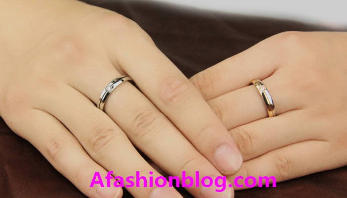 Why Are Titanium Rings so Cheap?(2019 Detailed Answer)