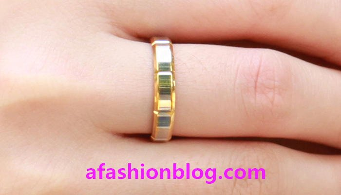 Can You Resize Tungsten Rings?( if Your finger grows)