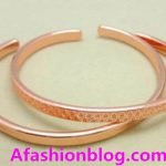 Top 4 Side Effects of Copper Bracelets (2019 Updated)