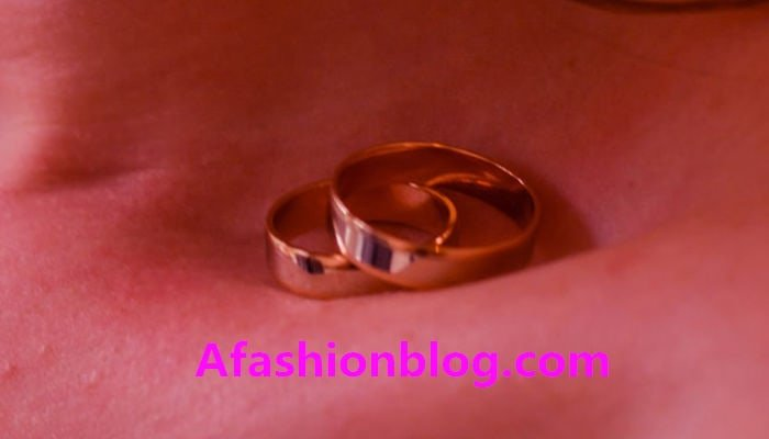 Wearing platinum ring according to astrology predictions