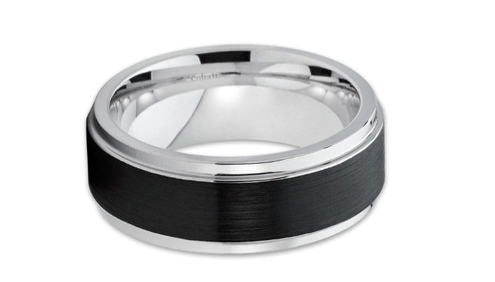Is cobalt a good metal for rings?