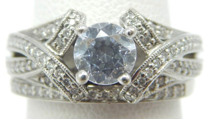 Is Palladium a Good Metal for Wedding Rings?(2020 Updated)