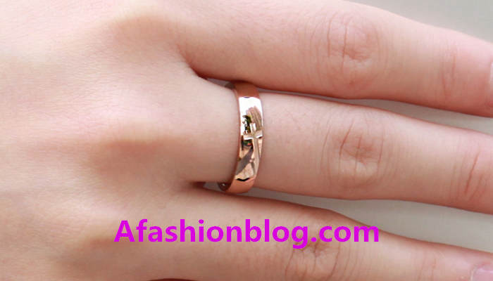 Can Stainless Steel Rings be Cut off?
