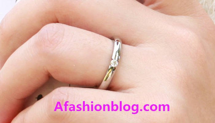 How Long Does Titanium Ring Last?(Detailed Answer!)