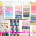 10 Best Places to Buy Ribbon for Hair Bows(Affordable Price)