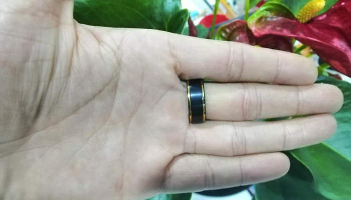 Is tungsten Carbide Good for Wedding Rings?(Detailed Answer)
