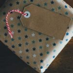 15 gifts for someone going through chemo and radiation_