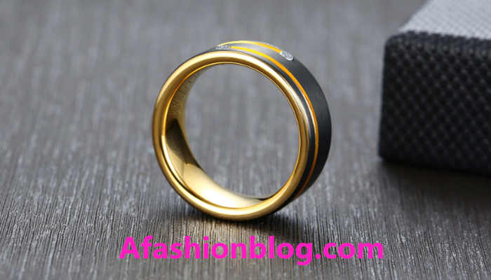 21 Tungsten Rings Related Q&A