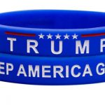 10 Cool Rubber Wristbands for Guys