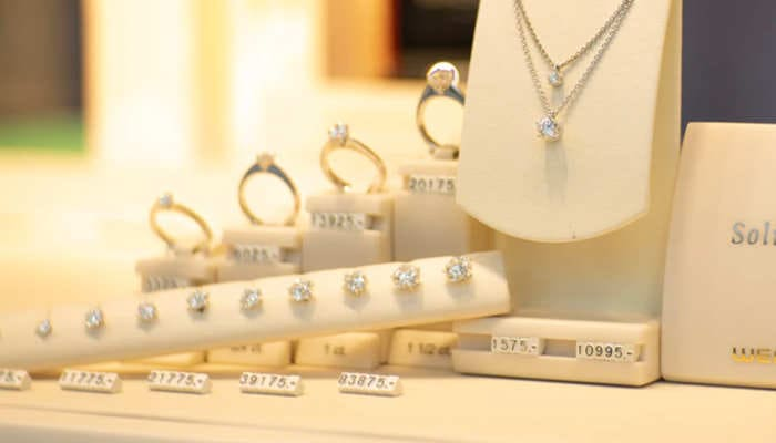 10 Best Affordable Jewelry Brands in the USA