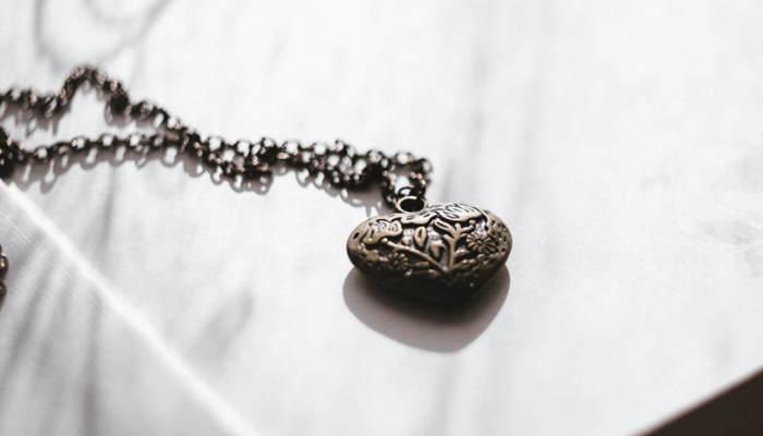 pandara Necklace