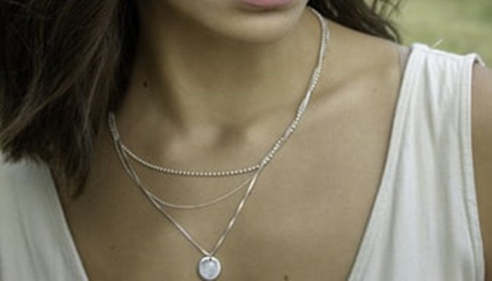 13 Affordable Promise Necklaces For Couples In 2020 A Fashion Blog