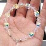 Does Swarovski Jewelry Tarnish?