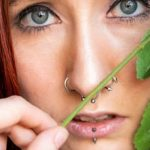 Most Painful Piercings Ranked