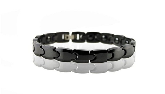 Can You Wear Magnetic Bracelets all the Time
