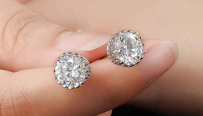 is Cubic Zirconia Hypoallergenic