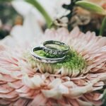 Cheap_wedding_Rings_Under_$50