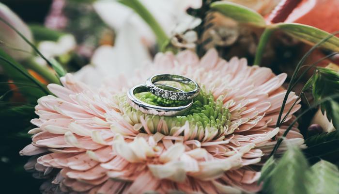 Cheap_wedding_Rings_Under_$50