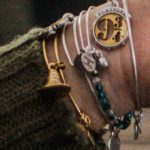 Do Alex and Ani Bracelets Tarnish