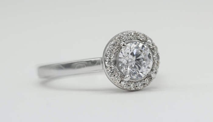 Is Platinum More Expensive Than Diamond