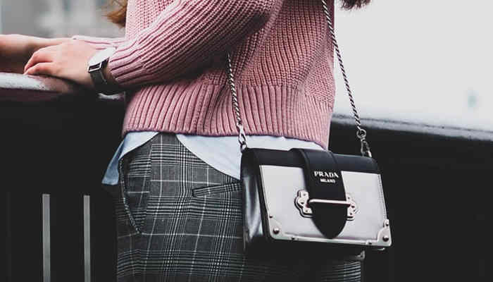 8 Luxury Brands Made in China