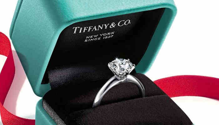 What to Do with Unwanted Tiffany Jewelry