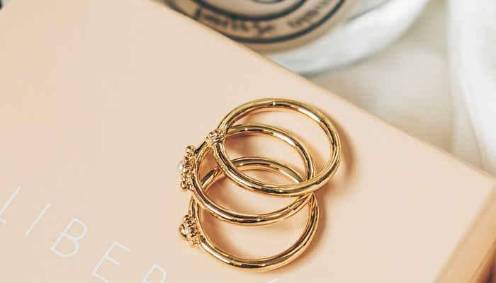 Is Buying gold Jewelry A Good Investment?
