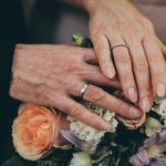 15 Affordable Wedding Ring Sets for Him and Her