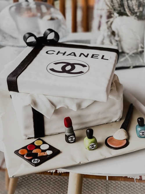 Which One Is More Expensive Between Chanel And Louis Vuitton?