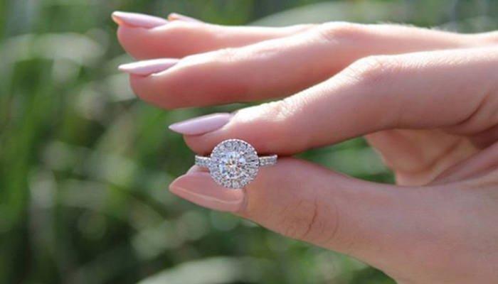 Are Lab-Created Diamonds Worth Anything?