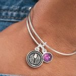 Is Alex and Ani Real Silver