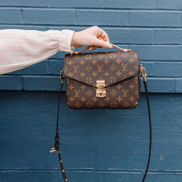 Will Louis Vuitton Repair My Bag