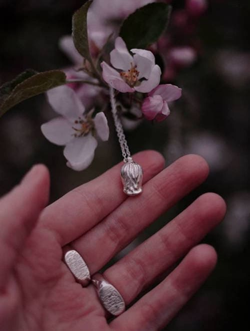 Is Sterling Silver Good for Everyday Wear