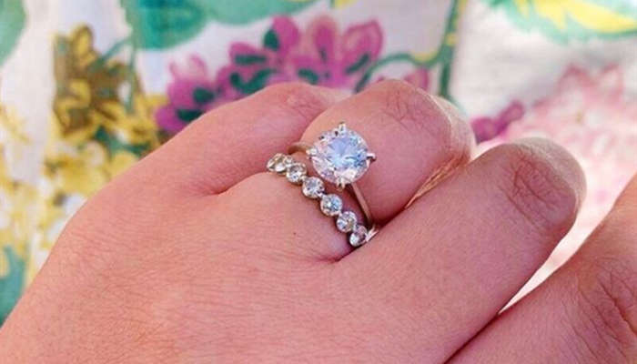 What exactly makes diamonds so expensive?