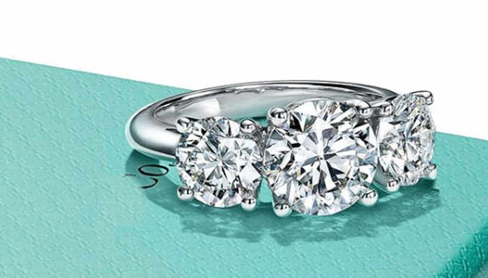 Why is Diamond Resale Value So Low