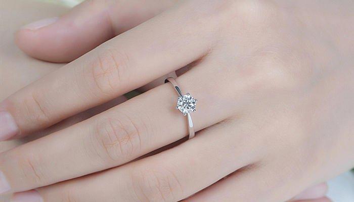 Are Blue Nile Diamonds Good?