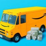 Is It Safe To Buy From Amazon Third Party Sellers?