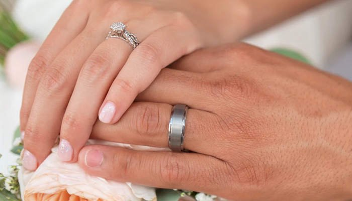 The Importance of Wearing your Wedding Ring(You might Interested)