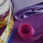 Places to Buy Bulk Ribbon