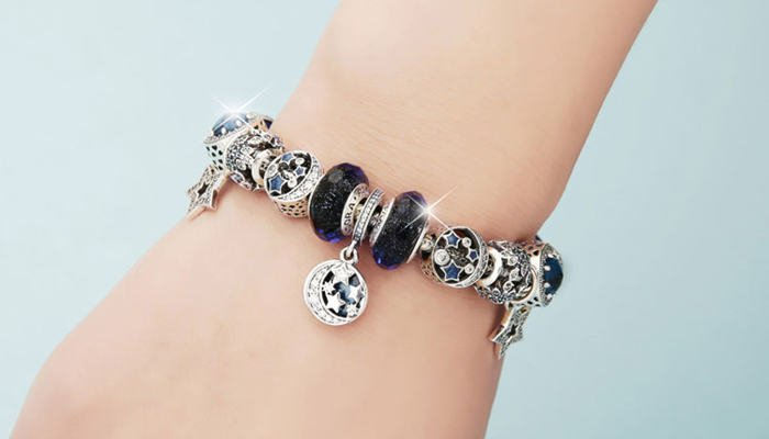 Why are Pandora Bracelets so Popular?( 4 Reasons Found) - A Fashion Blog