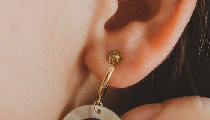 Crusty Ears