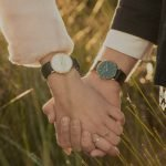 What Does A Watch Symbolize In A Relationship